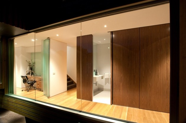 modernist-house-with-classic-stereo-cabinet-inspired-wood-volume-8.jpg