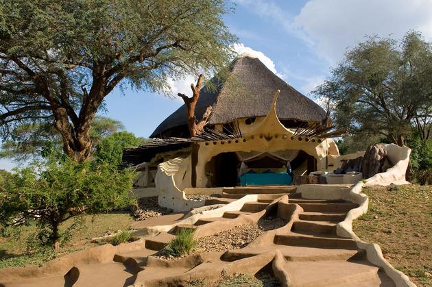 organic-holiday-home-overlooks-2-rivers-pool-23-bedroom2.jpg