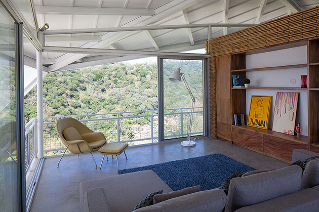 outdoor-living-house-under-geometric-canopy-13-living-room.jpg