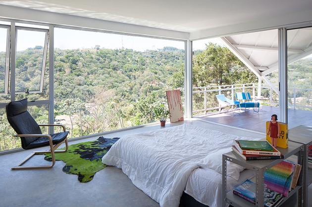 outdoor-living-house-under-geometric-canopy-14-bedroom.jpg