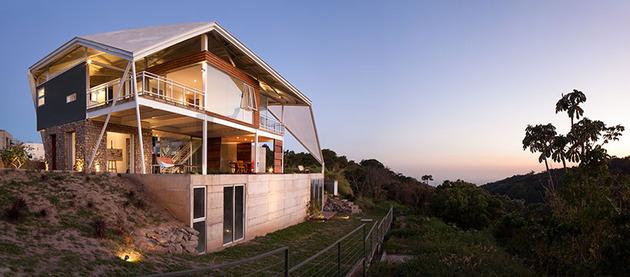 outdoor-living-house-under-geometric-canopy-4-rear-far.jpg