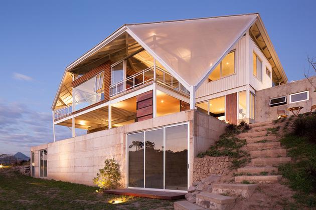 outdoor-living-house-under-geometric-canopy-6-rear-below-day.jpg