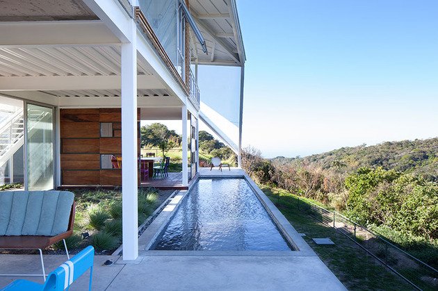 outdoor-living-house-under-geometric-canopy-9-pool.jpg