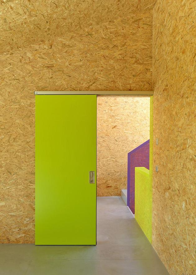 pre-fabricated-house-painted-osb-panels-11-office-doors.jpg
