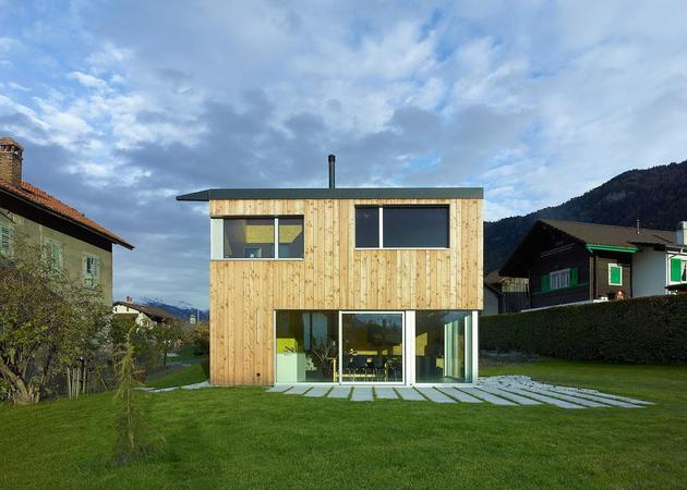 pre-fabricated-house-painted-osb-panels-7-back-view.jpg