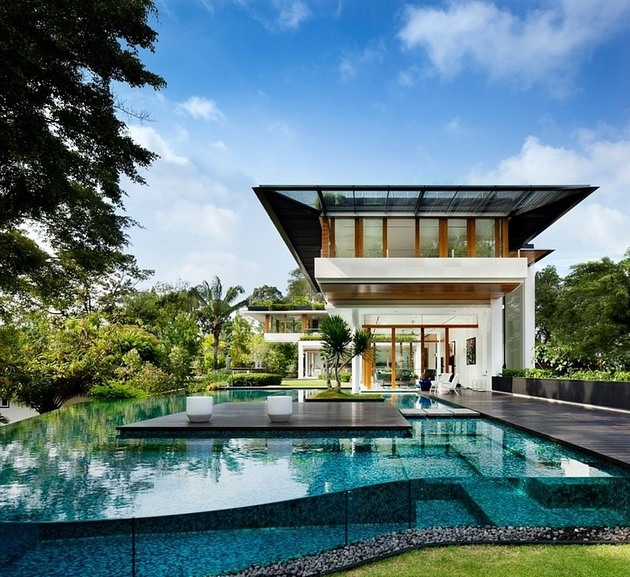 rooftop-lawn-house-with-huge-glass-walls-3-pool-day.jpg