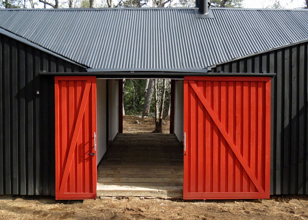 shed-house-built-from-sheds-5-sliding-door.jpg