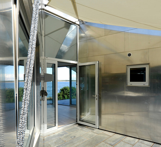small-seaside-cabin-clad-aluminum-8-entry-door.jpg