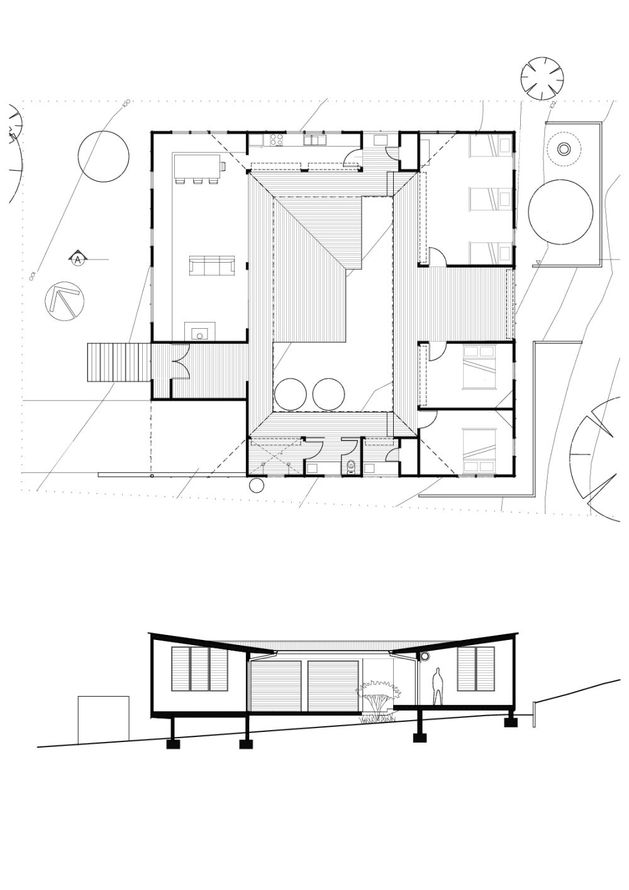 small-vacation-home-wraps-around-large-private-courtyard-10-floorplan.jpg