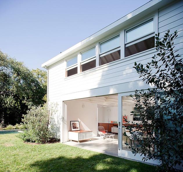 solar-powered-la-studio-by-new-york-architect-10.jpg