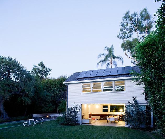 solar-powered-la-studio-by-new-york-architect-12.jpg