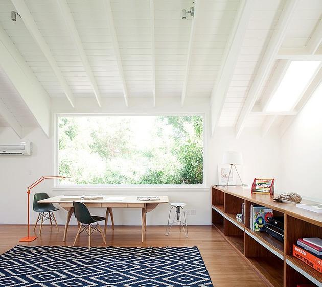 solar-powered-la-studio-by-new-york-architect-2.jpg