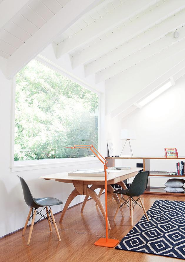 solar-powered-la-studio-by-new-york-architect-3.jpg