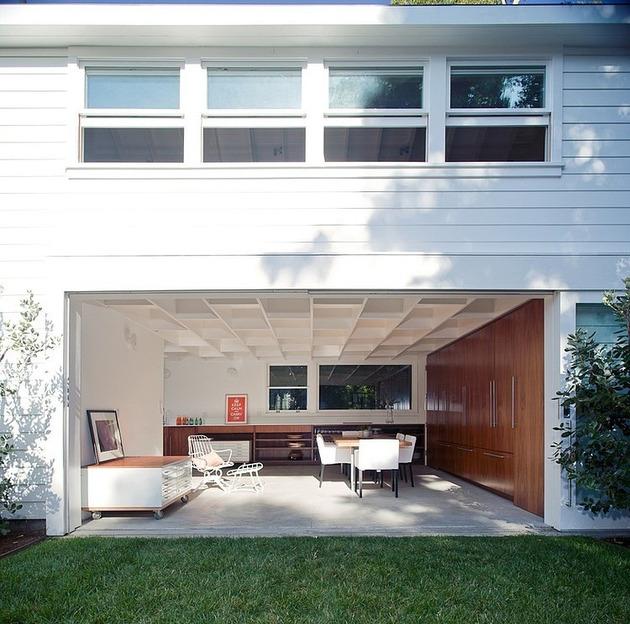 solar-powered-la-studio-by-new-york-architect-9.jpg