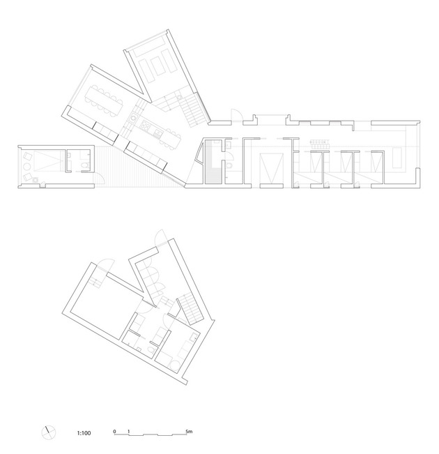 split-level-mountain-lodge-divides-4-directions-11-floorplan.jpg