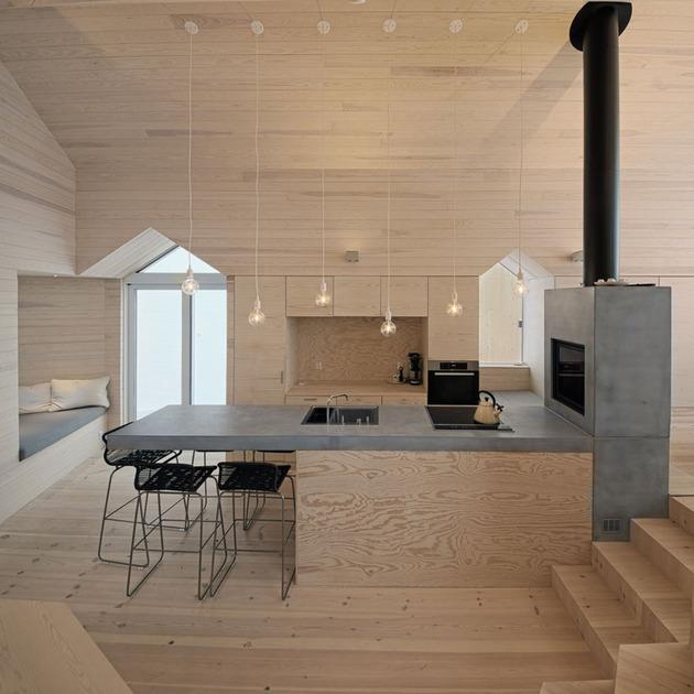 split-level-mountain-lodge-divides-4-directions-8-kitchen.jpg
