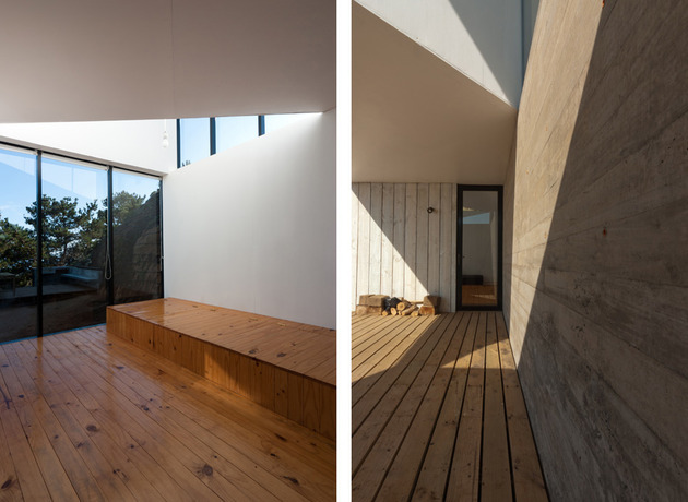 square-ocean-view-home-angled-2nd-storey-11-materials.jpg