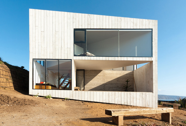 square-ocean-view-home-angled-2nd-storey-3-exterior-side.jpg