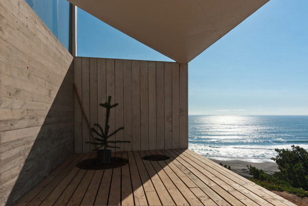 square-ocean-view-home-angled-2nd-storey-4-terrace.jpg