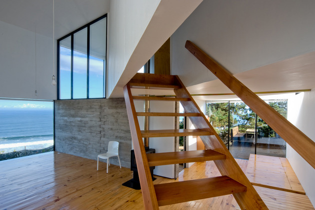 square-ocean-view-home-angled-2nd-storey-6-stairs.jpg