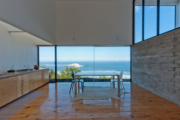 square-ocean-view-home-angled-2nd-storey-9-social.jpg