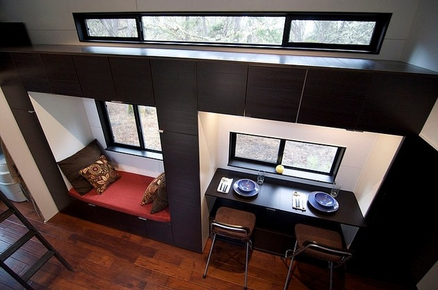 tiny-house-wheels-andrew-gabriella-morrison-7-windowseat.jpg