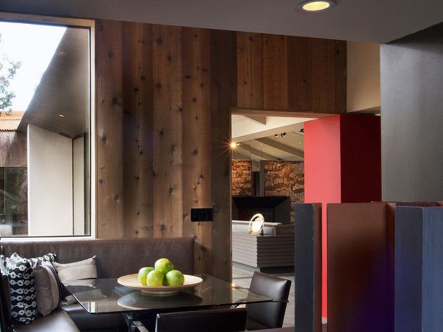 updated-mid-century-home-private-2-tier-courtyard-10-kitchen-nook.jpg