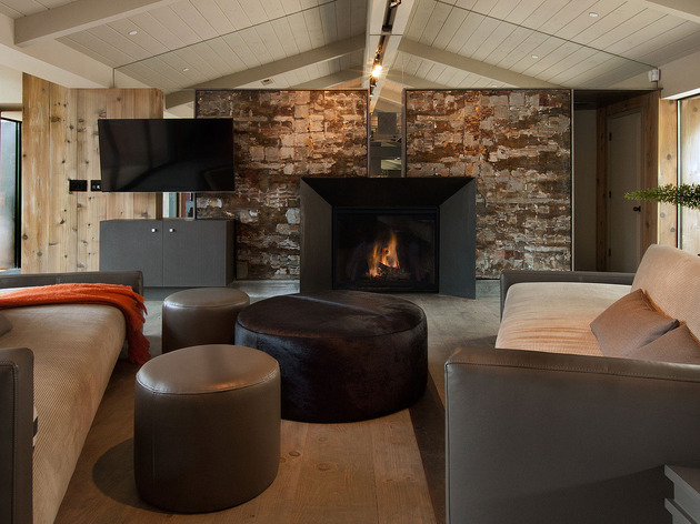 updated-mid-century-home-private-2-tier-courtyard-12-fireplace.jpg