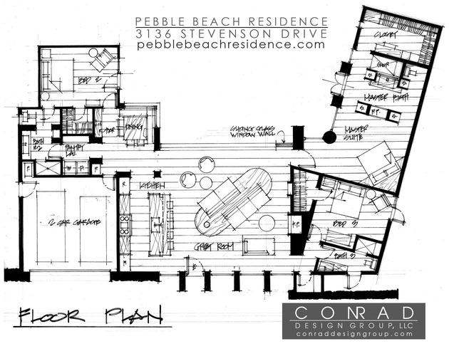 updated-mid-century-home-private-2-tier-courtyard-30-floorplan.jpg