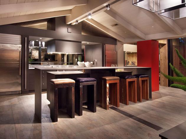 updated-mid-century-home-private-2-tier-courtyard-5-kitchen-island.jpg