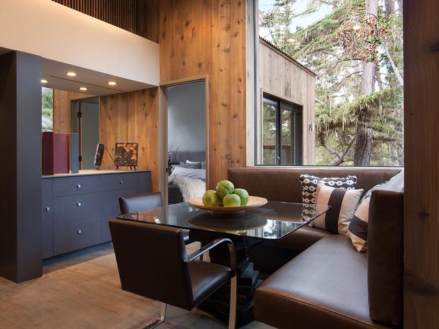 updated-mid-century-home-private-2-tier-courtyard-7-kitchen-nook.jpg