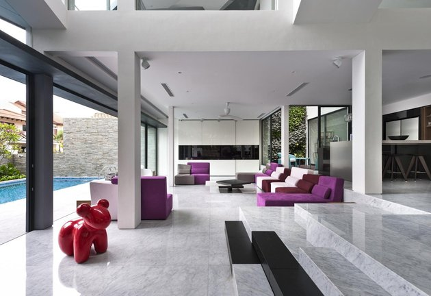 angles-colour-blocking-pool-features-home-expansion-7-living.jpg