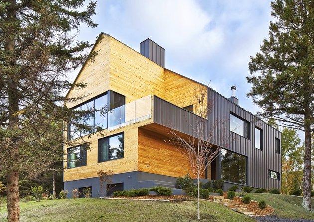 barn-aesthetic-muse-modern-home-18-exterior.jpg