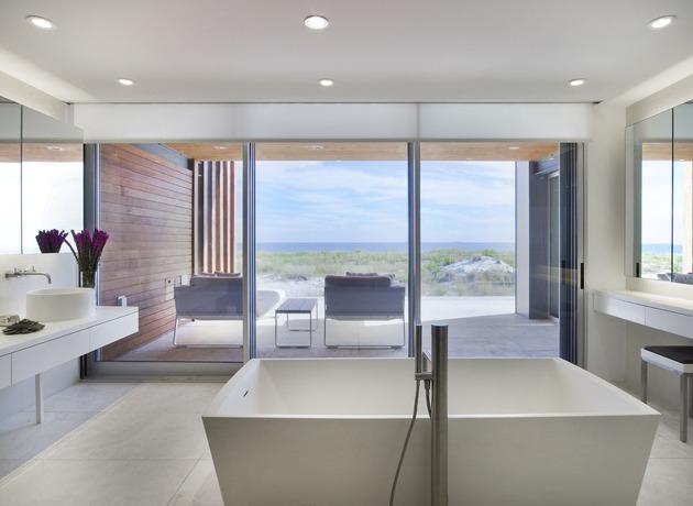 bbs-panel-home-poolside-terrace-borders-beach-11-ensuite.jpg