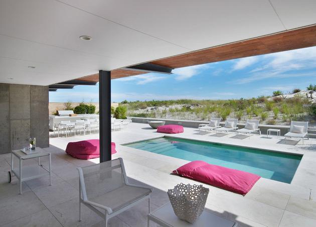 bbs-panel-home-poolside-terrace-borders-beach-32-bbq.jpg