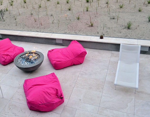 bbs-panel-home-poolside-terrace-borders-beach-34-fire-bowl.jpg