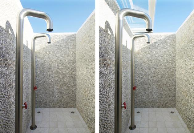 bbs-panel-home-poolside-terrace-borders-beach-35-shower.jpg