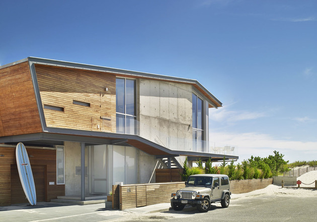 bbs-panel-home-poolside-terrace-borders-beach-4-site.jpg