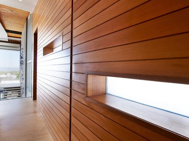 bbs-panel-home-poolside-terrace-borders-beach-6-foyer.jpg