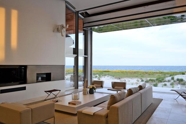 bbs-panel-home-poolside-terrace-borders-beach-9-view.jpg