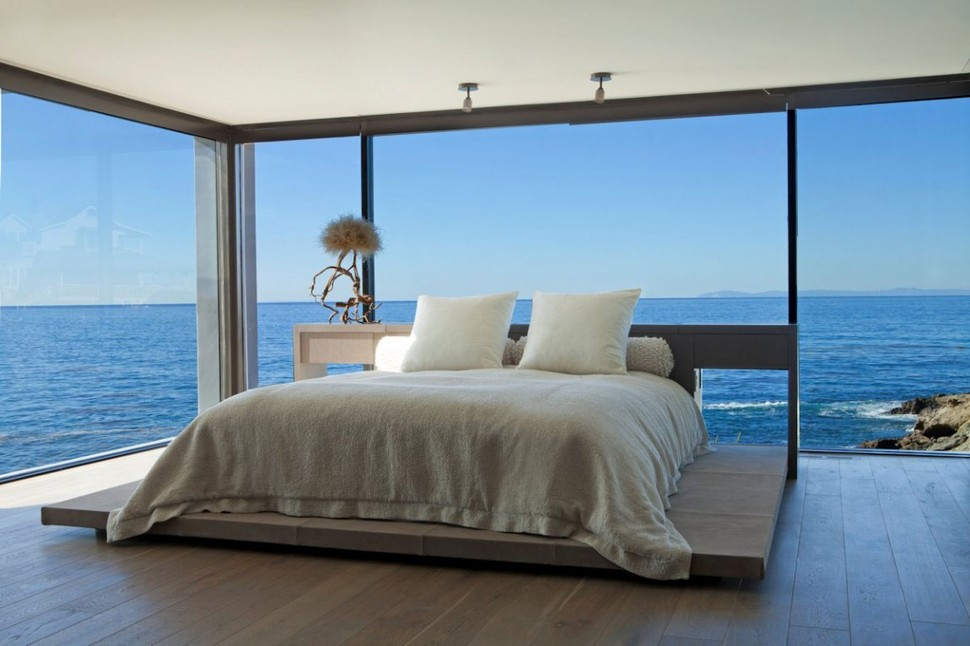 Beautiful family beach house with stunning views for The view house
