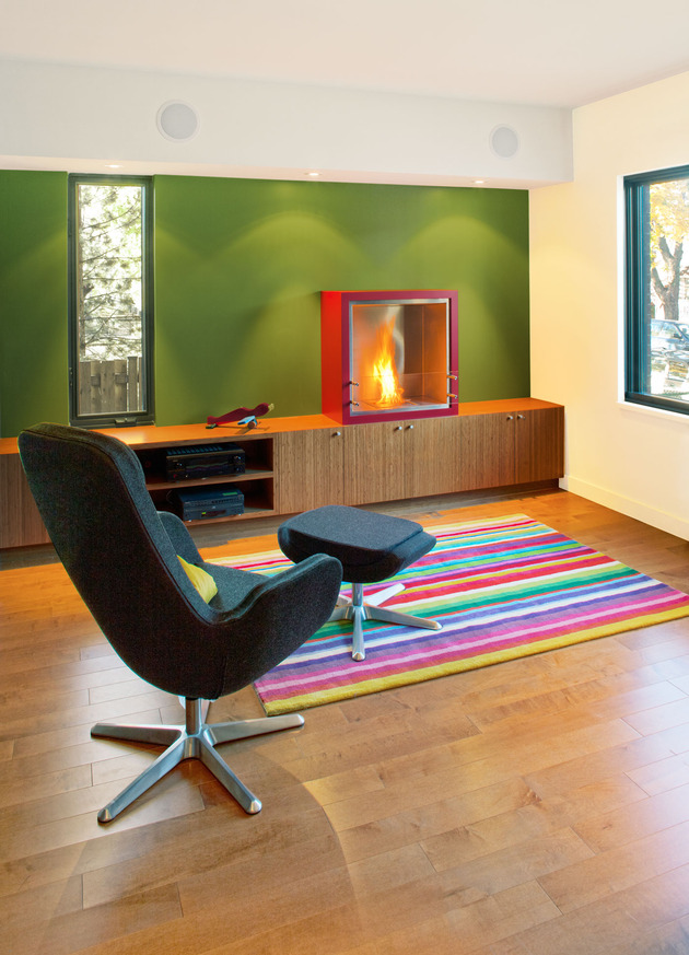 colour-wood-bring-outdoor-atmosphere-into-home-10-living.jpg