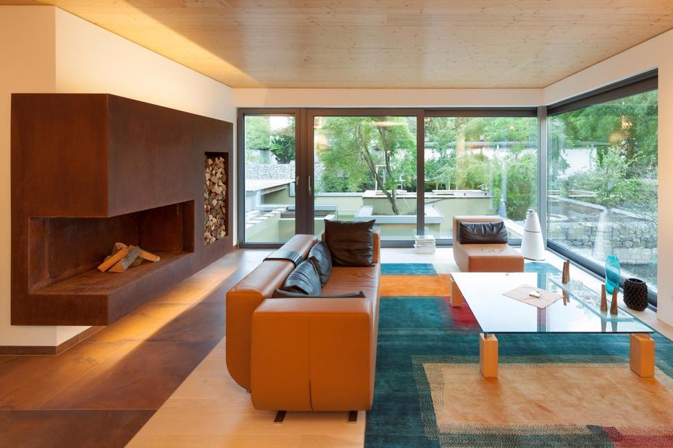 Inner Gaze Furniture Design
