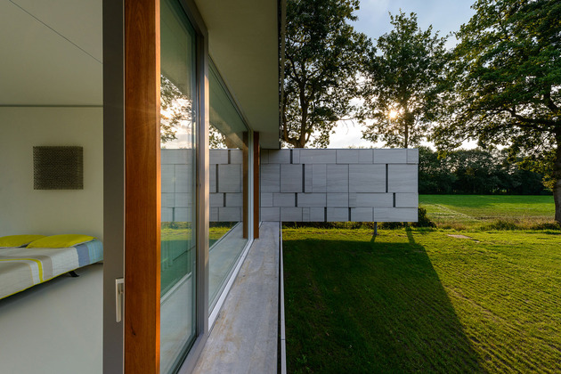 concrete-home-walls-glass-private-pasture-12-bedroom.jpg