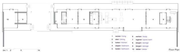 concrete-home-walls-glass-private-pasture-17-floorplan.jpg