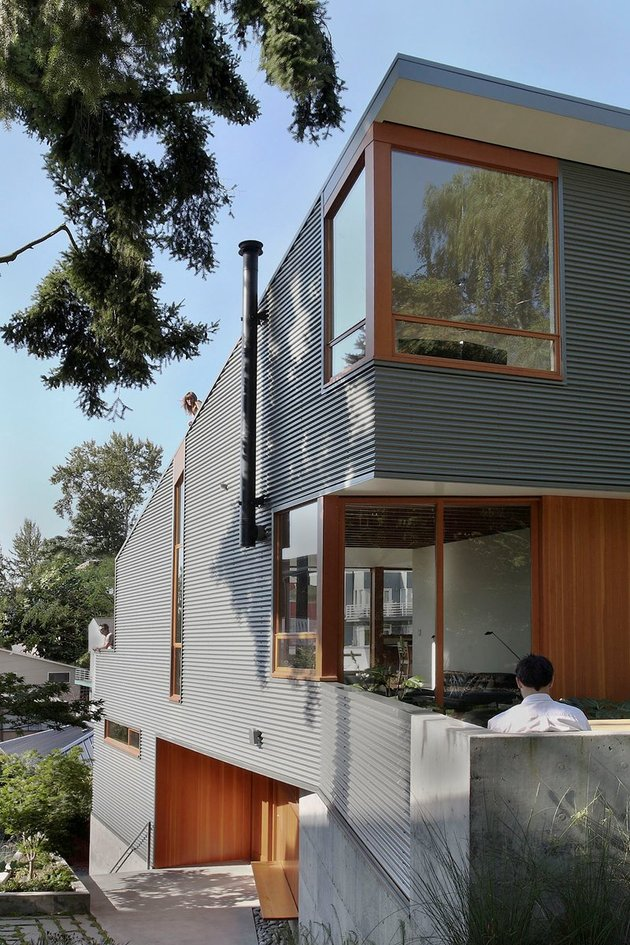 corrugated-steel-house-with-warm-wood-details-throughout-10.jpg