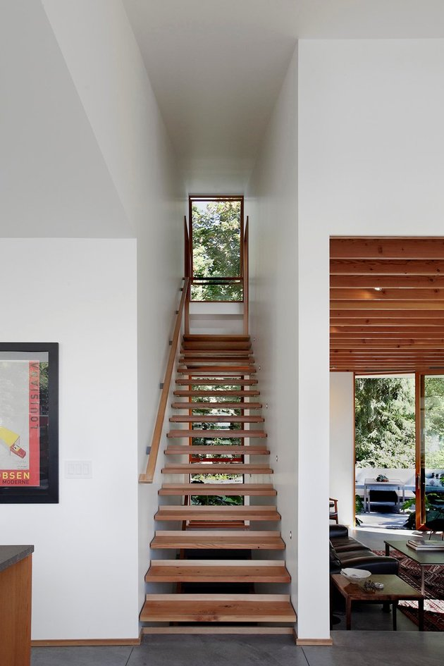 corrugated-steel-house-with-warm-wood-details-throughout-16.jpg