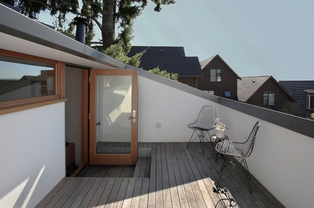 corrugated-steel-house-with-warm-wood-details-throughout-21.jpg