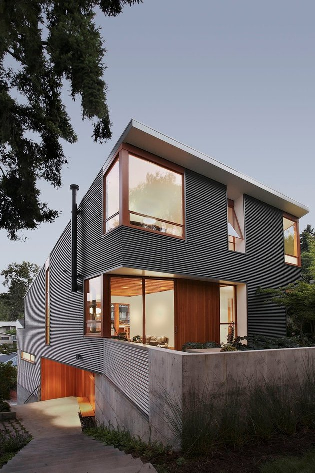 corrugated-steel-house-with-warm-wood-details-throughout-3.jpg