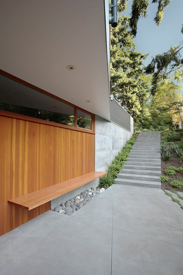 corrugated-steel-house-with-warm-wood-details-throughout-4.jpg
